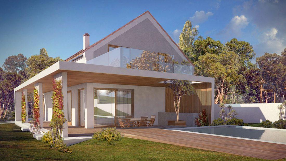 CAB | Casa Balatonkenese
