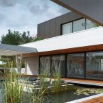 CAL | Casa Lake Forest