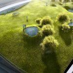 NEM | Nemzeti emlékhely fejlesztése